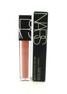 Nars Velvet Lip Glide ~ Unlaced ~ 0.2 oz / 5.7 ml ~ BNIB