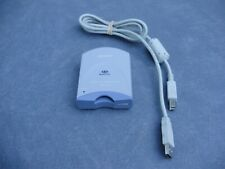 Sony Msac-Us1 Memory Stick Reader / Writer with Usb Cable