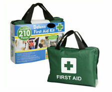 LatestBuy Medical Productions Travelling First Aid Kit
