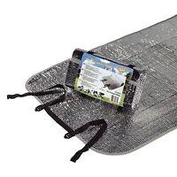 Universal Outdoor Alumatte 60cm x 190cm | Isomatte | Campingmatte | Schlafmatte