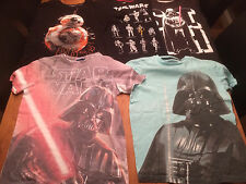 T-shirt StarWars maat 158 - 164