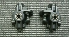 Losi TENACITY T, TT Pro, DB Pro Front Spindle & Carrier Set