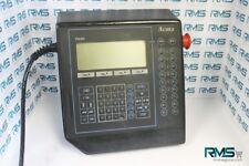 A033783 - ACMA - TEACH PENDANT ACMA - POCKETTE ROBOT - A033783  - RMS NEGOCE
