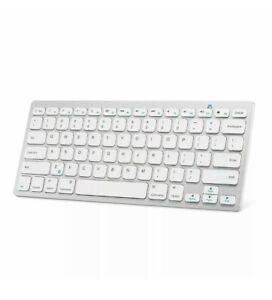 Anker  Ultra Compact Bluetooth Keyboard