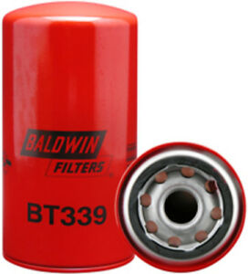 Engine Oil Filter Baldwin BT339