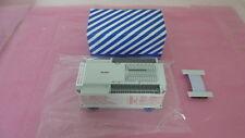 Matsushita NAIS FP1-E24, FP1E24RACUS, AFP13217, Expansion Unit 16 Input. 328882