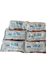 Cojack Dried Pinto Beans Lot Of Six 1lb Bags Expiration 03/2022