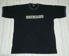 New listing Phish At The Fillmore Band T Shirt Vintage Giant Size Xl