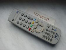 Fernbedienung JVC RM-C1100 für TV