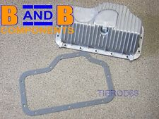 BMW 3 SERIES E30 M40 SUMP PAN GASKET SUMP PLUG 316i 318i 318is 11131715266 C704