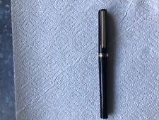 Vintage Osmiroid Italic Calligraphy Pen