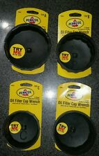 Pennzoil Oil Filter Cap Wrench Set -  ABCD 19900, 19901, 19902 & 19903