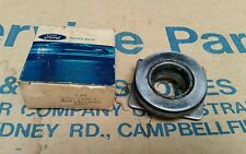 NOS GENUINE FORD V8 CLUTCH RELEASE HUB & BEARING XT XW XY GT FALCON FAIRMONT