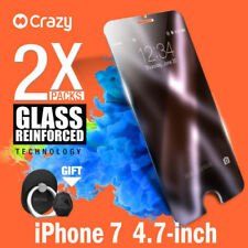 Tempered Glass Screen Protectors for Apple iPhone X