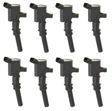 Ignition Coil Spectra C500M8
