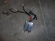2005 VX200TLRD Vmax ox66 200hp rectifier regulator 61A-81960-00-00