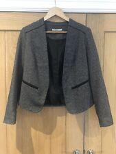 George Grey Jacket Blazer, UK 12