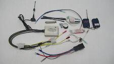 Honda Eu3000is Generator 4 Function Wireless Remote Control Kit