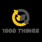 1000 Things Australia