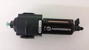 Norgren Excelon Modular System F73C-3AD-QD0