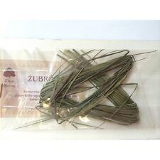 Alcoholic drink condiment Bison grass, ZUBROWKA, 100% Natural herbs