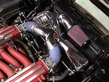 Paxton Dodge Viper GTS 8.0L 2000-02 Complete NOVI 2000 Supercharger Intercooled