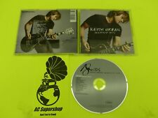 Keith Urban Greatest Hits - 18 Kids - CD Compact Disc