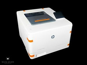 HP Color LaserJet Pro M452dn Laser Printer CF389A