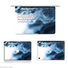 "Full Vinyl Apple Macbook Pro Retina 13"" Inch Sticker Decal Skin Cover For Laptop"