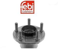 29825 Kit cuscinetto ruota (FEBI)
