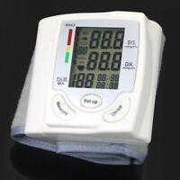HQ-806 bras d affichage a cristaux liquides numerique automatique de mesure Q2V