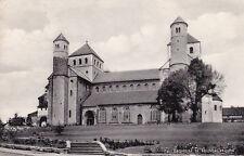 AK Hildesheim gel. 1959 St. Michaeliskirche