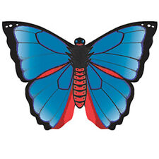 32 inch Karner Blue Butterfly Kite - Including Line- from X-Kites 70501