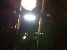 TRIUMPH Thunderbird 1600 y 1700 LED de luces de marcha