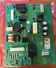 Core Bad Capacitors Whirlpool Wp12920710 Refrigerator Electronic Control Board