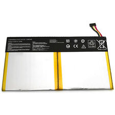 New Battery For Asus Transformer Book T100T Windows Tablet C12N1320 31Wh 3.8V