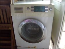 Seimens serie IQ 1430 washing machine (pick up only -St.Annes)