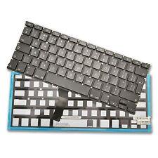 QWERTY Notebook-Tastaturen für das MacBook Air