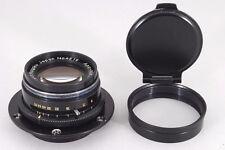 "[Excellent +++] Nippon Kogaku Apo-NIKKOR 300mm F9 From Japan"""