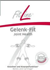 Fitline/Joint Health/supplemento nutrizionale