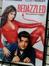 Bedazzled (DVD, 2013)