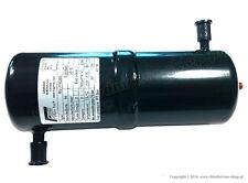 Liquid container Frigomec 0.88 liter,diam.77 x 220 mm, Flüssigkeitsbehälter