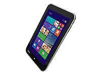 Windows 10 Dual Core 64GB Tablets & eBook Readers