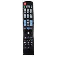 Control Remoto De Reemplazo Para Televisores Led Lg 3D 32LW450U 42LW450U AKB72914048