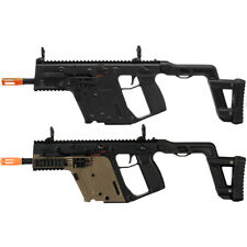 KRISS USA Licensed Kriss Vector AEG Airsoft SMG Rifle by KRYTAC