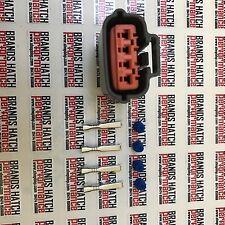 Nissan Skyline Cam Angle Sensor CAS Connector Plug RB20, RB25, RB26, SR20 LX28