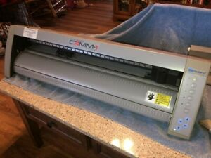 Roland CAMM-1 Plotter/Vinyl Cutter - CM-24