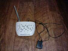 TP-LINK 150mbps Wireless N Access Point Router