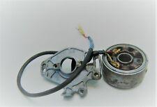 Honda CR250R #A221 Stator W / Schwungrad / Rotor / Generator