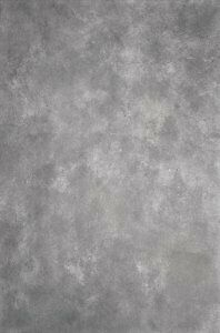 Photo Backdrop White Concrete Print for Photography eBay Blogger Depop - Vinyl